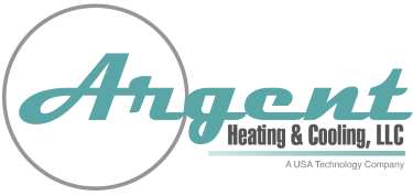 Argent Heating & Cooling