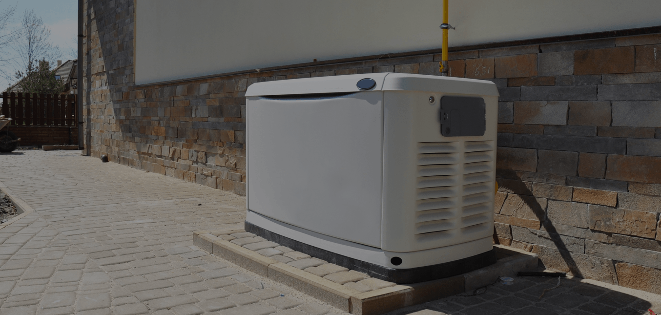 What To Consider When Installing A Generator