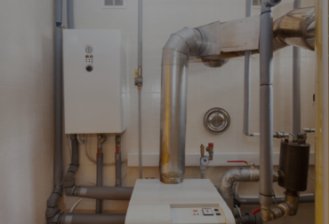 What Are Tankless Water Heaters & How Do They Work?