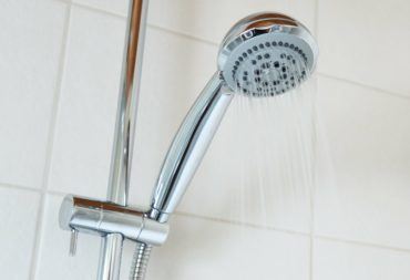 "Make Sure You Have a Warm April ""Shower"" – The Benefits of a Tankless Water Heater"