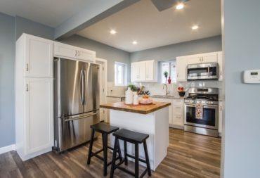3 Ways That Appliances Affect Your Home's Resale Value
