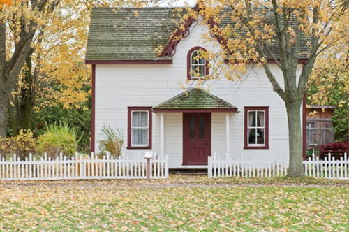How to Prepare Your Home for the Fall Season