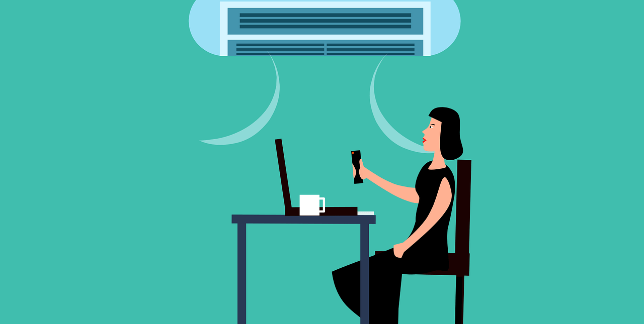 Do Air Cleaners Really Work?