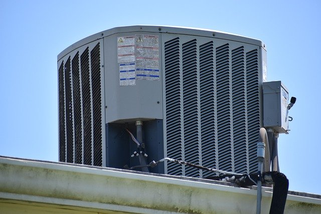 Consider Custom Heating & Cooling For Your Home