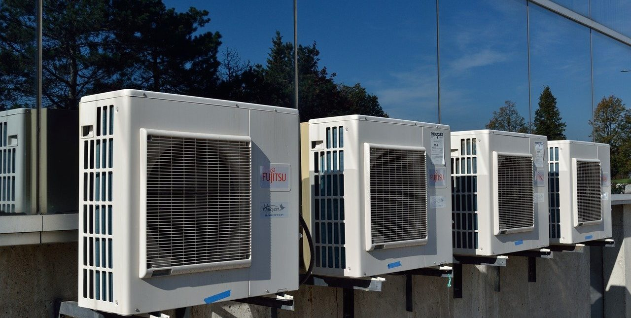How Does HVAC Zoning Work?